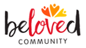 The Beloved Community – Stevens Point Churches